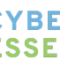 New Course Just Added (Cyber Essentials Primer)