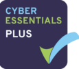 cyber-essentials-plus-badge-high-res